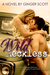 Wild Reckless (Harper Boys, #1)