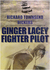 Ginger Lacey by Richard Townshend Bickers