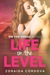 Life on the Level (On the Verge #3)