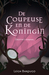 De coupeuse en de koningin (The Grisha, #1.5)