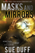 Masks and Mirrors (Book Two: The Weir Chronicles)