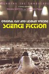 Bending The Landscape: Science Fiction