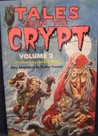 Tales from the Crypt : Volume 2