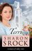 Terri by Sharon Srock