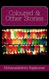 Coloured and Other Stories
