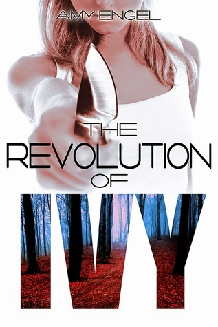 http://www.goodreads.com/book/show/23198876-the-revolution-of-ivy
