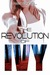 The Revolution of...