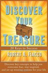 Discover Your Treasure: 20 Keys to Success