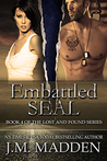 Embattled SEAL (Lost and Found, #4)