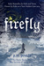 Firefly: Ice Born - Book One