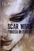 Scar Wars Forged In Fright