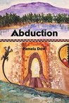 Abduction (Power Book 3)