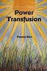 Power Transfusion