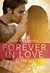 Forever in Love - Das Beste bist du (Rusk University, #1)