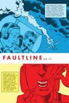 Faultline: A Literary Journal, Vol. 22