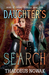 Daughter's Search (Book 4)