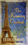 The Kissing Contest