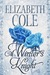 A Winter's Knight (Regency Rhapsody, #1)