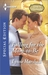 Falling for the Mom-to-Be by Lynne Marshall