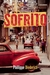 Sofrito by Phillippe Diederich