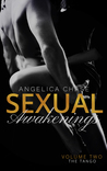 The Tango (Sexual Awakenings, #2)
