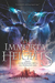 The Immortal Heights (The Elemental Trilogy, #3)