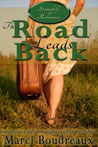 The Road Leads Back