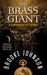 The Brass Giant