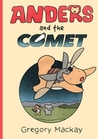 Anders and the Comet