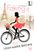Faking It (It Girls, #1)