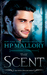 The Scent by H.P. Mallory