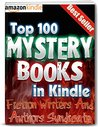 Mystery: In Kindle - Top 100 Mystery Books
