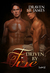 Driven by Fire (Firehouse Six, #4)