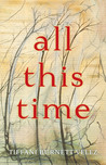 All This Time by Tiffani Burnett-Velez