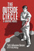 The Outside Circle by Patti Laboucane-Benson