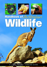 Handbook of Australian Wildlife: A Concise Guide