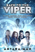 Back To The Viper - A Time Travel Experiment