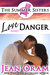 Love and Danger by Jean Oram