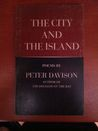 The City and the Island: Poems