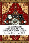 The Modern Middle East: an Introductory guide