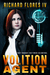 Volition Agent by Richard Flores IV