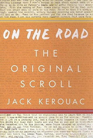 on the road by jack kerouac October 22, 1969 by joseph lelyveld jack kerouac, novelist, dead father of the beat generation author of 'on the road' was hero to youth--rejected middle-class.