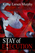 Stay of Execution (a Detective Cancini Mystery)