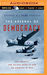 Arsenal of Democracy, The: FDR, Detroit, and an Epic Quest to Arm an America at War
