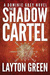 The Shadow Cartel (The Dominic Grey #4)