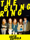 The Bling Ring: The Shooting Script
