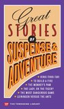 Great Stories of Suspense & Adventure (Townsend Library)