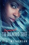 The Occasional Diamond Thief by J.A. McLachlan