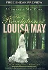 The Revelation of Louisa May, Sneak Preview