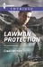 Lawman Protection by Cindi Myers